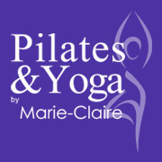 Marie-Claire The Movement Specialist Pilates & Yoga Studios